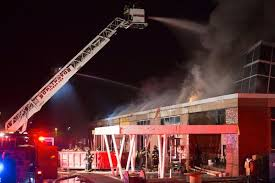 keypoint partners retail roundup wal keypoint partners retail roundup fire engulfs burlington kings bowl
