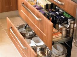 kitchen drawers for kitchen cabinets and 34 drawers for kitchen