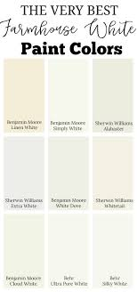 behr silky white the best neutral paint colors for your home