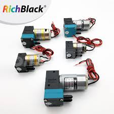inkjet printer pump inkjet printer pump suppliers and