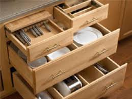 kitchen cabinets with drawers 66 outstanding for kitchen cabinet full image for kitchen cabinets with drawers 46 awesome exterior with smart tips for the