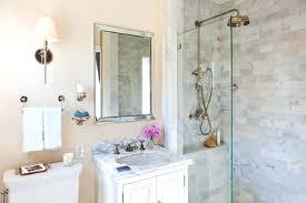 bathroom shower stalls ideas bathroom shower stall ideas northlight co