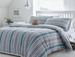 The Range Duvet Covers Seasalt Cornwall U0027s New Organic Cotton Bed Linen Collection