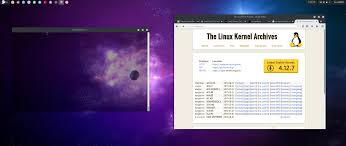 tutorial gentoo linux quick dirty tutorial on linux kernel compilation wikis how to