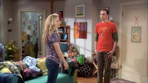 the big bang theory apartment which big bang theory character are you playbuzz