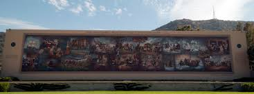 forest lawn mural hollywood hills general chat malwarebytes hollywood hills forest lawn mural jpg
