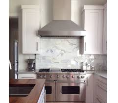 Kitchen Range Hood Design Ideas by Kitchen Range Hoods Beautiful Limestone Range Hood Simply Done To