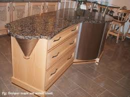 fitted kitchen cabinets and doors gallery various styles