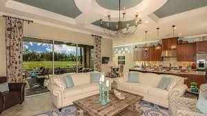 Great Rooms Tampa - kentwood iii floor plan at connerton in land o lakes fl taylor