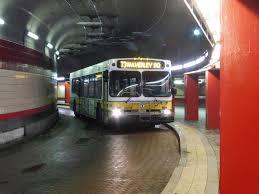Boston Mbta Bus Map by Miles On The Mbta 73 Waverley Square Harvard Station Via