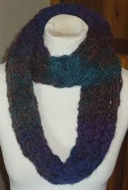 knitting pattern for angora scarf infinity scarf pattern free pattern for lovely lacy scarf