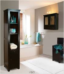 bathroom decorating ideas budget bathroom how to decorate a small bathroom interior design