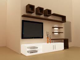 tv furniture design hall best tv unit design ideas on pinterest