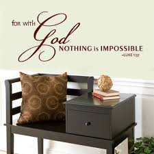 Scripture Wall Art Home Decor by Popular Scripture Wall Stickers Buy Cheap Scripture Wall Stickers