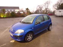 blue girly cars west lancs motors quality used cars