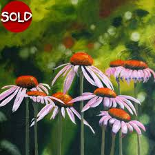 art for sale brisbane artist oil painting oil paintings more