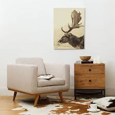 7 ways to hibernate in style zanui blog nsw leather co natural cowhide rug sprinkled beige white