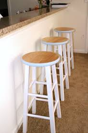 bar stools homemade bar stool ideas stools for kitchen island