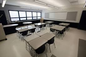 Interior Design Schools In Nj by 11 Things To Know About Drugs Bullying And Violence In N J