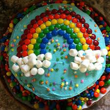 the 25 best little birthday cakes ideas on pinterest bday