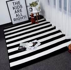 White Bedroom Mat Online Get Cheap White Area Rug Aliexpress Com Alibaba Group