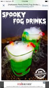 314 best halloween food u0026 drink images on pinterest halloween