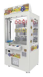 key master u2022 sega arcade