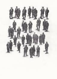 best black friday deals henkel 15 best figure paintings images on pinterest kara walker