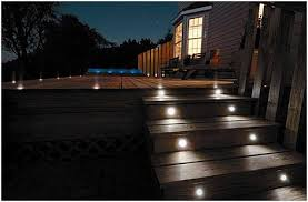 Led Patio Light Battery Powered Patio Lights Looking For Led Step Lights Stair