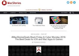 black friday find best deals app how to find best app deals for android and ios beebom
