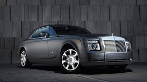 roll royce india hd car wallpapers 1080p 20 hd car wallpapers 1080p pinterest