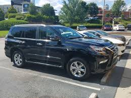 lexus is for sale atlanta used 2014 lexus gx 460 for sale by owner in atlanta ga 39901