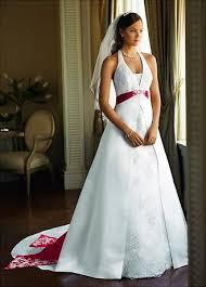 wedding dresses denver davids bridal denver gold prom dresses