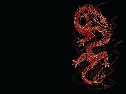 black king wallpaper black dragon wallpaper