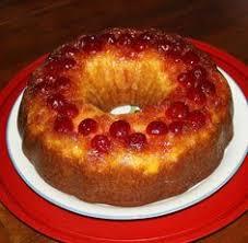 mini pineapple upside down pudding recipe desserts for you