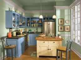 beautiful cost of new cabinets on kitchen cabinets kitchen