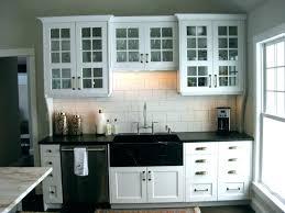 kitchen cabinet hardware ideas photos kitchen cabinet handle ideas francecity info