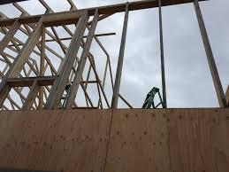 Construction Take Off Spreadsheets How To Estimate Framing Materials Takeoff And Costs