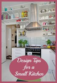 small kitchen ideas uk top tips design ideas for small kitchens chic living
