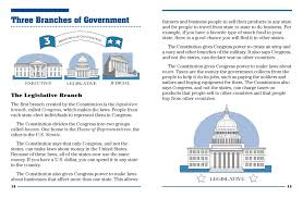 the u s constitution and you syl sobel j d 9780764147944