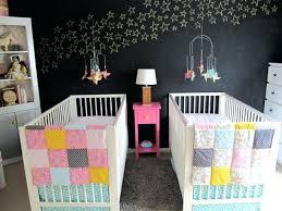chambre pour jumeaux 102 idaces originales pour votre chambre de bacbac moderne fond