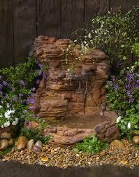 wall waterfall pond wwp 008 garden u0026 pond products universal rocks