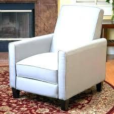 ergonomic reading chair ergonomic reading chair reclining reading chair reclining reading