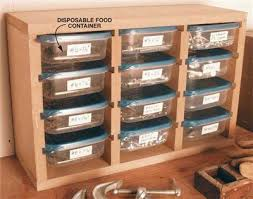 Small Shelf Woodworking Plans by 434 Best Plans For The Shop Images On Pinterest Woodwork