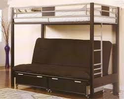 metal bunk beds ikea ideas advice for your home decoration
