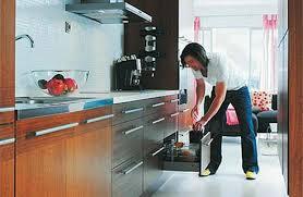 interior design websites galley kitchens designs ideas