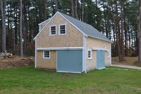 exterior gambrel roof brackets and gable sheds also gambrel roof