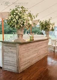 Vintage Backyard Wedding Ideas by 100 Amazing Wedding Backdrop Ideas Backdrops Screens And Decorating