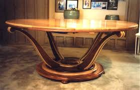 custom dining room tables 100 custom dining room furniture custom wood arm chair