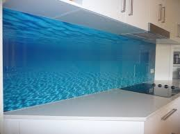 printed glass gallery glass splashbacks gold coast in glass design